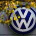 Volkswagen multado con casi $1.200 millones en Alemania