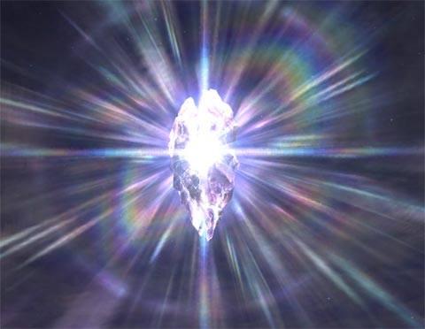 """Isis Alada"""": ¿Cómo puedo trabajar con los Códigos de Luz Quantum ..."""