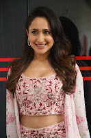 Pragya Jaiswal in stunning Pink Ghagra CHoli at Jaya Janaki Nayaka press meet 10.08.2017 046.JPG