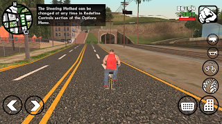 download gta sa mod aurora