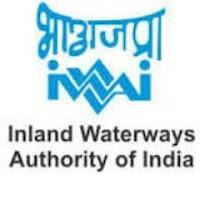 IWAI Noida Recruitment 2019
