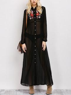 http://es.zaful.com/vestido-largo-maxi-abotonado-al-frente-bordado-transparente-p_252778.html?lkid=58207