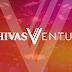 CHIVAS VENTURE:  ONLINE ΠΑΓΚΟΣΜΙΑ ΨΗΦΟΦΟΡΙΑ ΓΙΑ ΤΗΝ ΕΝΙΣΧΥΣΗ ΚΟΙΝΩΝΙΚΩΝ ΕΠΙΧΕΙΡΗΜΑΤΙΩΝ ΠΟΥ ΘΕΛΟΥΝ ΝΑ ΑΛΛΑΞΟΥΝ ΤΟΝ ΚΟΣΜΟ
