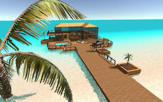 Download Ocean Is Home: Survival Island v2.1 Mod Apk