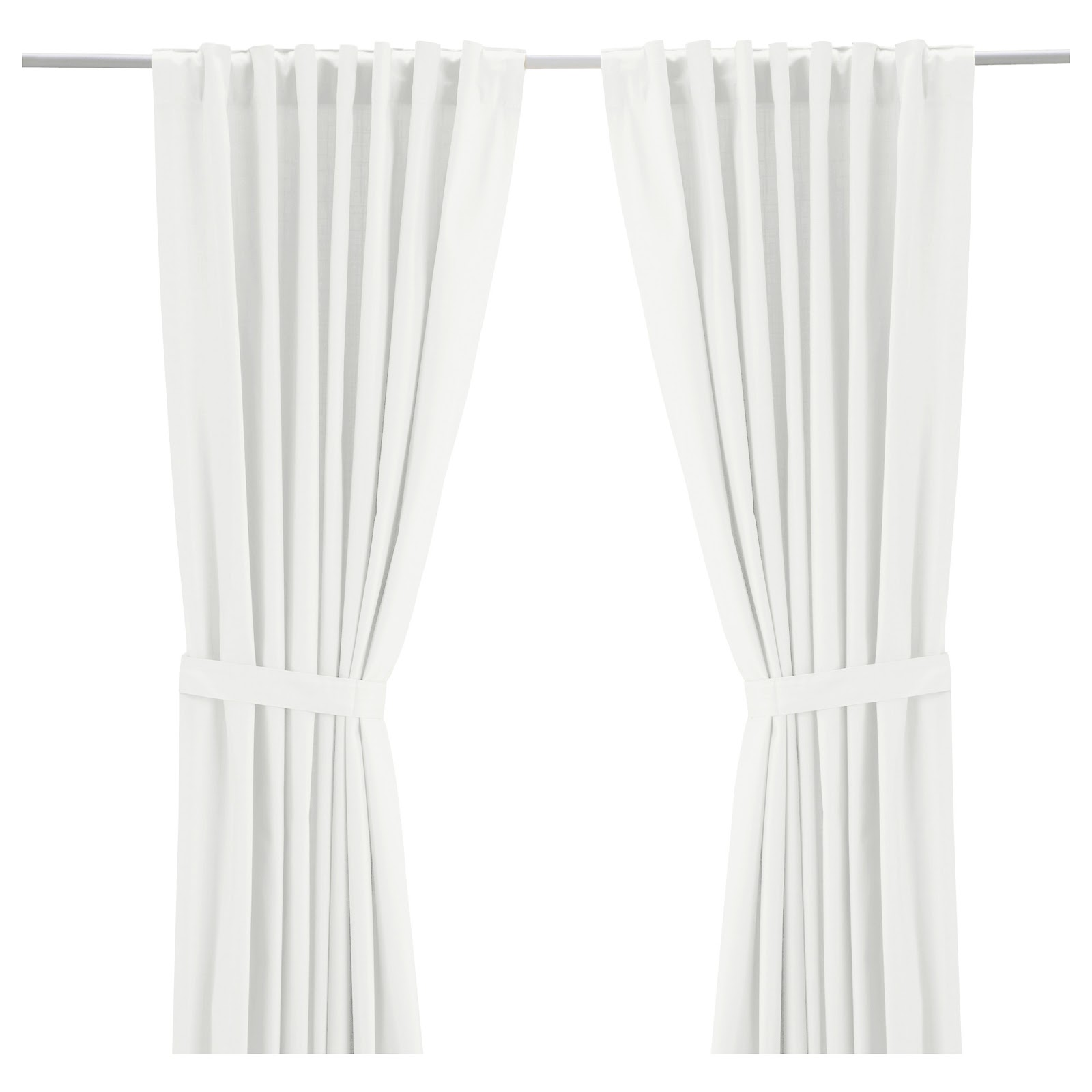 Beaded Curtains For Arched Doorways Closet Doors Closets