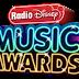 Spoilers: Artículos de los Radio Disney Music Awards y Día del Pingüino