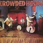 Crowed House