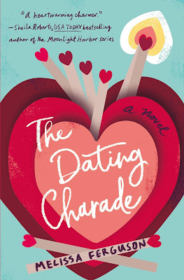 https://www.goodreads.com/book/show/44441993-the-dating-charade