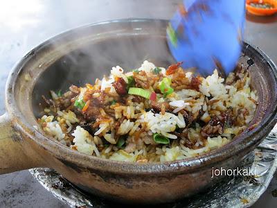 Claypot-Chicken-Rice-Johor-Bahru