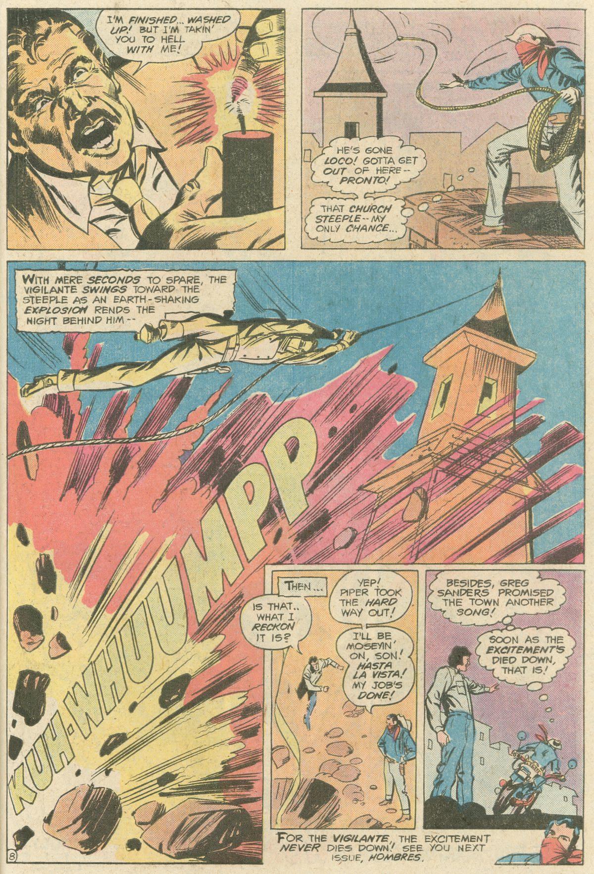 Read online World's Finest Comics comic -  Issue #244 - 59
