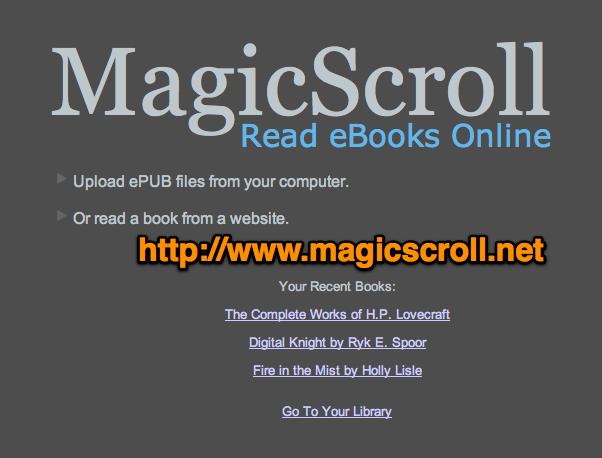 Black Beauty Reflection 3 - Reading #ebooks on #Google #CR48 #epub