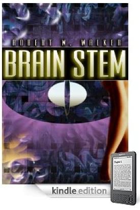 Ten Davids Two Goliaths - Books Covers Art |Science Fiction Ebooks