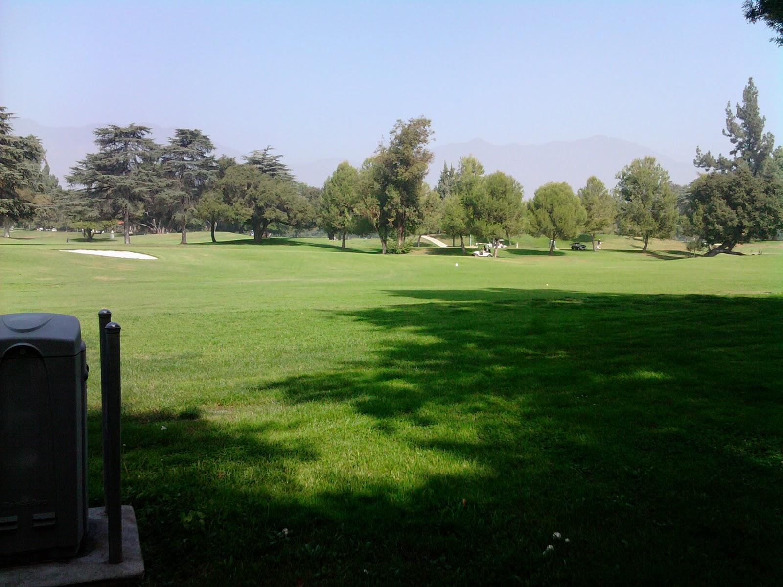 Av8 Records Official Video Dj Oggy Santa Anita Golf Course