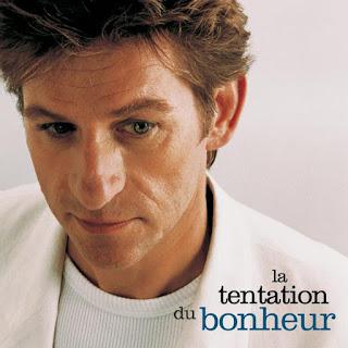 hft%2B96%2BLa_Tentation_du_bonheur.jpg