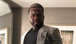 Mari 50 Cent 30K