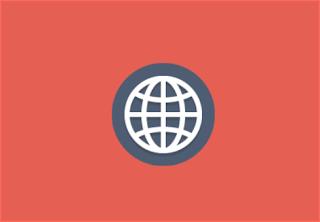 Script Whois Domain & IP Versi v3.0 Gratis