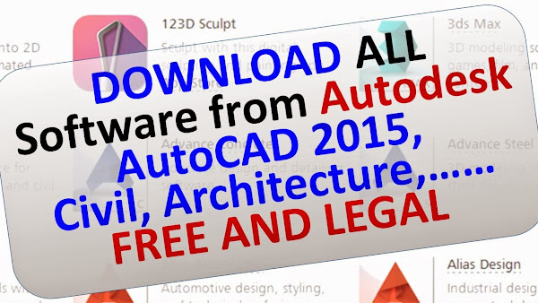 Autocad Tutorials Tips And Tricks Download Autocad 2015