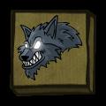 [Resim: WerewolfAchievemnet.png]