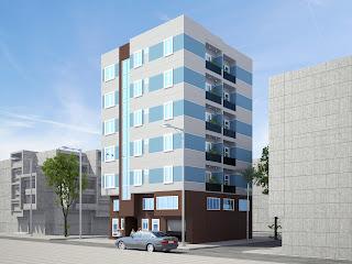 Mua căn hộ mini tại Từ Liêm: Sổ hồng trao tay, hỗ trợ vay NH 30%
