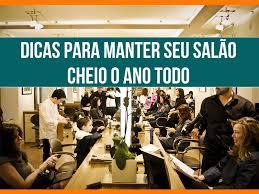 http://altamiroprimo.com.br/Administrar