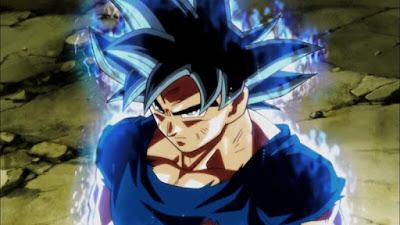Dragon Ball Super: Continuação do anime pode ser oficializada em breve