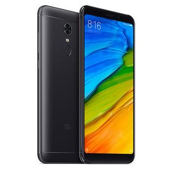 5 Kekurangan Smartphone Xiaomi yang Wajib Diketahui