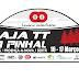 CNTT 2018 - Início no Pinhal Interior