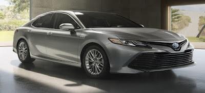 سيارات جديدة 2019, بسعر أقل من 200 ألف جنيه,