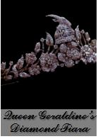 http://orderofsplendor.blogspot.com/2016/04/tiara-thursday-queen-geraldines-diamond.html