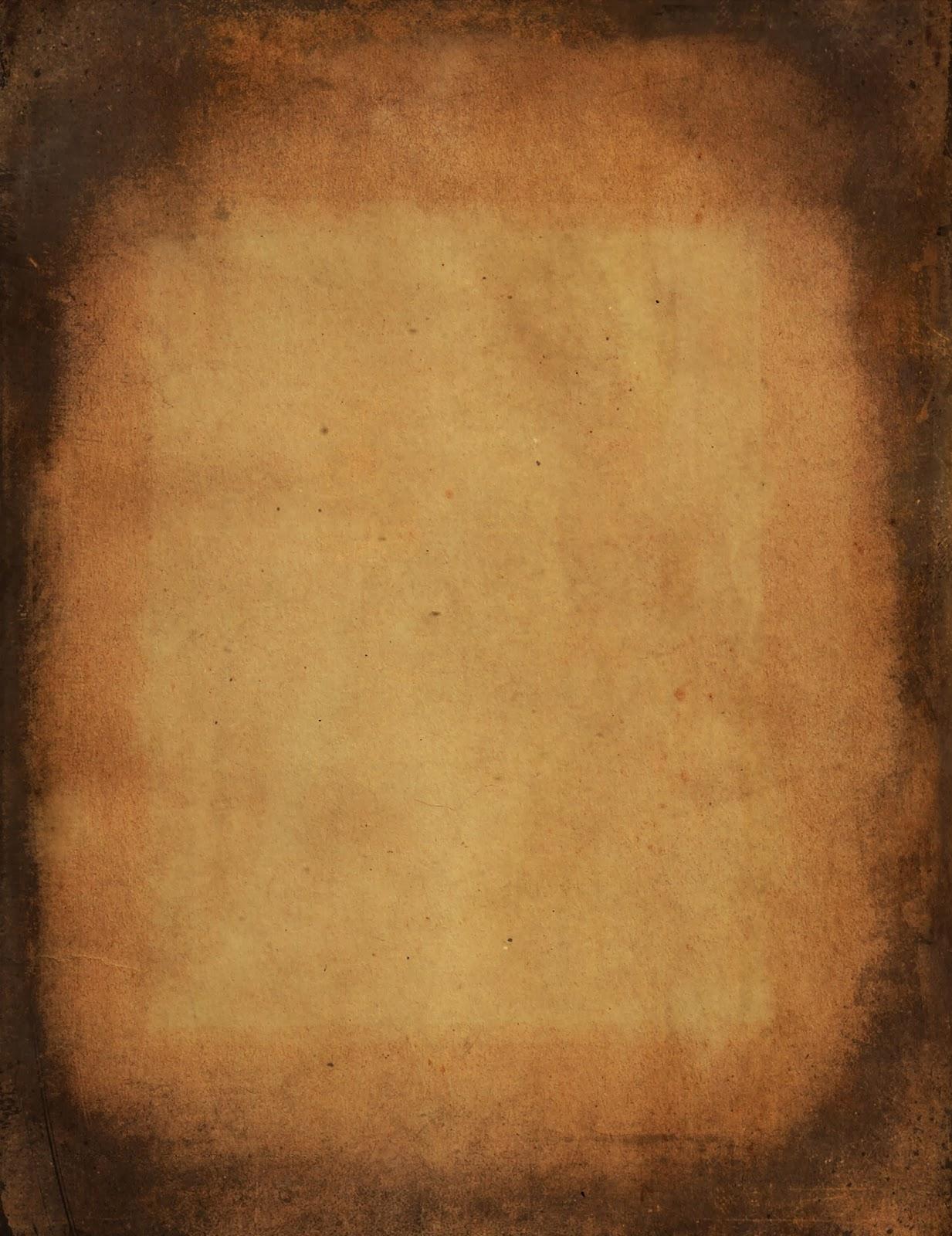 Antique Images: Free Digital Background: Printable ...
