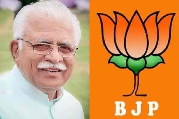 haryana-election-result-2019-bjp-may-win-10-seats-congress-lost
