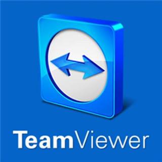 اختراق برنامج TeamViewer