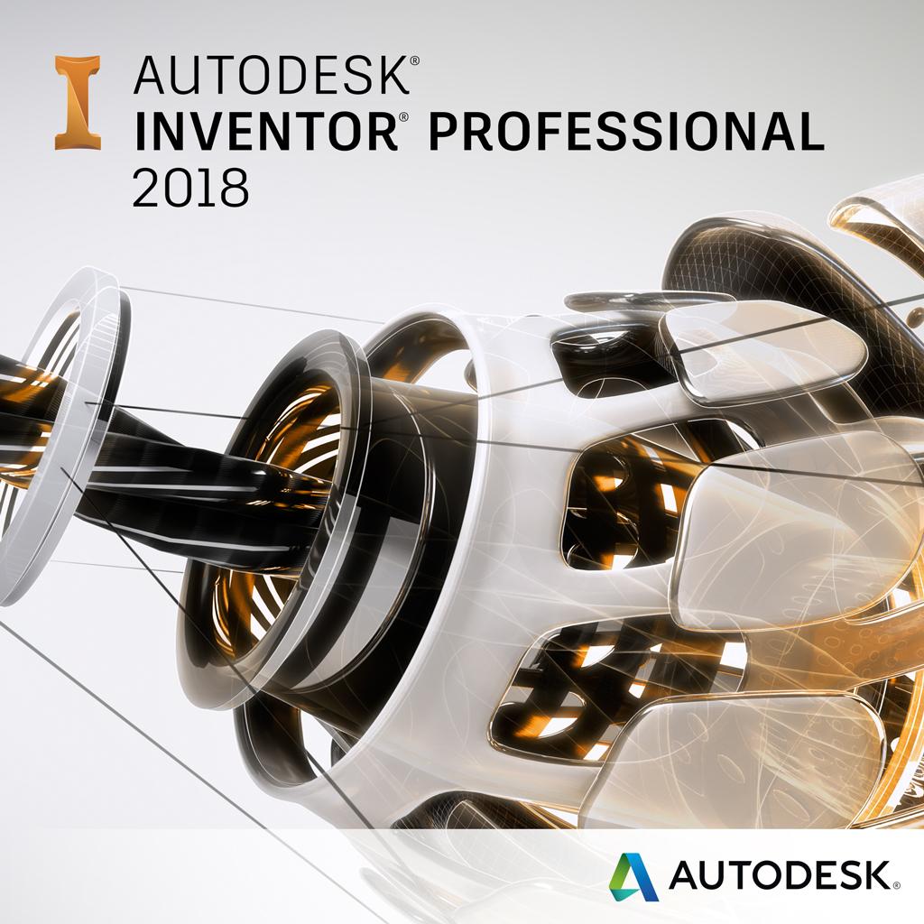 Autodesk inventor 2018 учебник