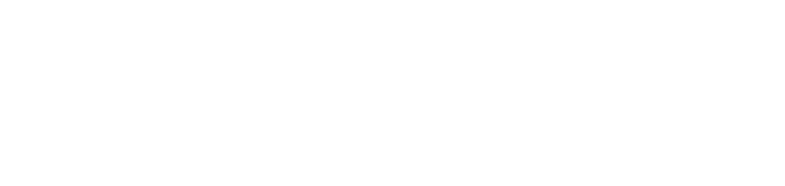 Supplying Creativity - Notions Marketing