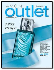Avon Campaign 16 Outlet