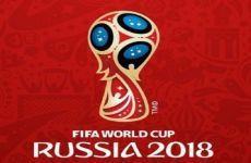 Perú vs. Dinamarca en vivo: horario y transmisión en directo