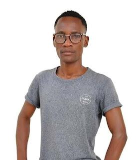 Djonaf Africano - Lhe Fala Na Cara (Zouk) [Download]