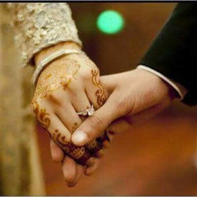 Cara Mengekalkan Sesuatu Hubungan Dengan Pasangan