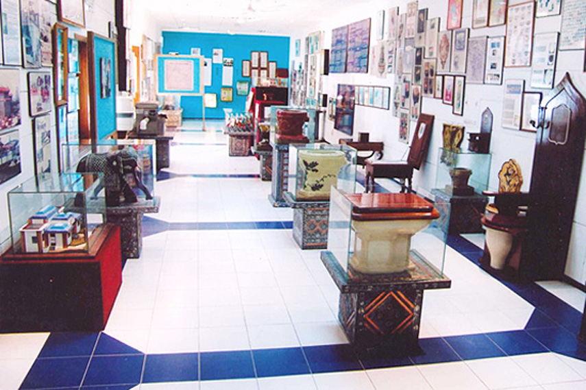 Kỷ niệm 100 năm của Công ty thiết bị vệ sinh TOTO