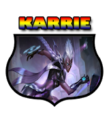 http://bolanggamer.blogspot.com/2017/12/build-karrie-mobile-legends.html