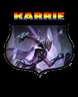 http://bolanggamer.blogspot.com/2017/12/build-karrie-mobile-legends.html