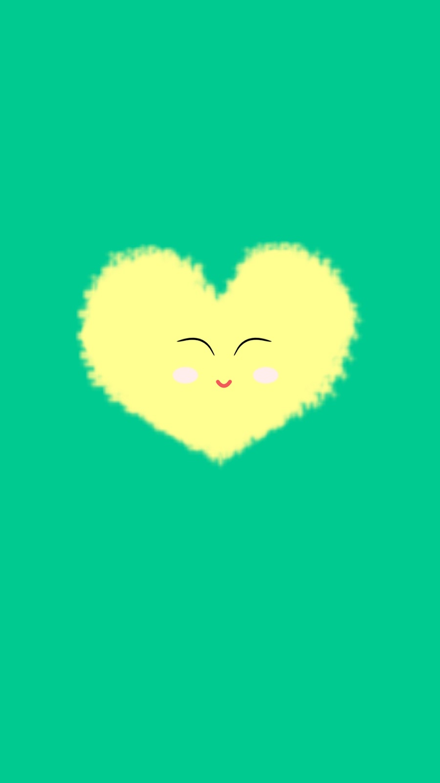Wallpaper iphone cute love - Cute Love Wallpaper Iphone 6s Click Here To Download
