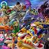 Super Smash Bros Ultimate terá 75 personagens jogáveis no lançamento