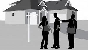 Kelebihan Dan Resiko Membeli Rumah Dengan Jasa Agen
