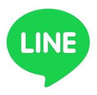 Free Download LINE Android APK Versi Ringan Banget [Line Lite Terbaru]