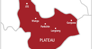Plateau Killings: Irigwe community urges government to lift curfew.