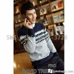 sweater-an keren