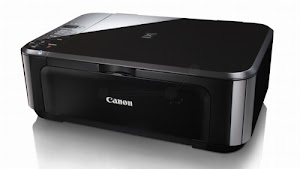 Canon pixma mg3140 software download