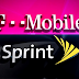 What does the T-Mobile-Sprint merger mean for your pockets