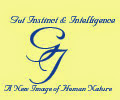 Gut Instinctual Intelligence
